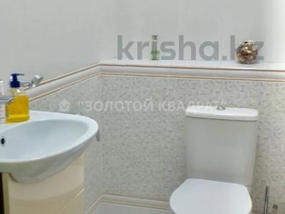 3-комнатная квартира, 103 м², 2/10 этаж, Туркестан 10 за 43.5 млн 〒 в Нур-Султане (Астана), Есиль р-н — фото 14