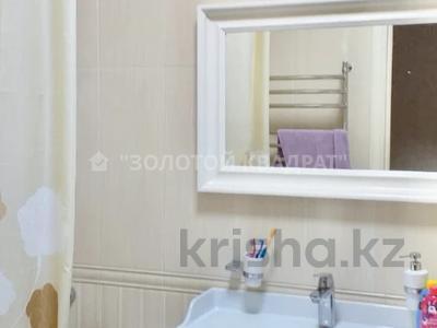 3-комнатная квартира, 103 м², 2/10 этаж, Туркестан 10 за 43.5 млн 〒 в Нур-Султане (Астана), Есиль р-н — фото 15