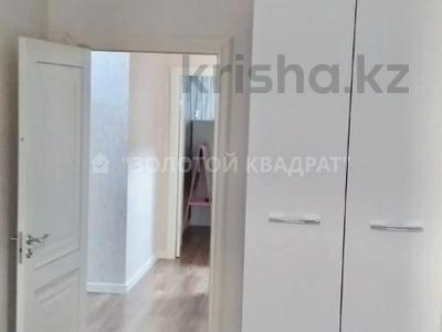 3-комнатная квартира, 103 м², 2/10 этаж, Туркестан 10 за 43.5 млн 〒 в Нур-Султане (Астана), Есиль р-н — фото 3
