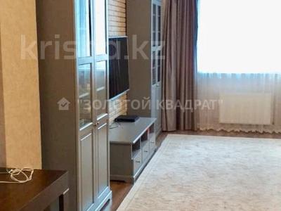 3-комнатная квартира, 103 м², 2/10 этаж, Туркестан 10 за 43.5 млн 〒 в Нур-Султане (Астана), Есиль р-н — фото 4