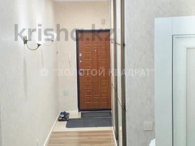 3-комнатная квартира, 103 м², 2/10 этаж, Туркестан 10 за 43.5 млн 〒 в Нур-Султане (Астана), Есиль р-н — фото 8