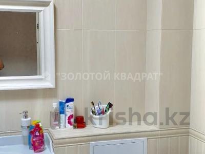 3-комнатная квартира, 103 м², 2/10 этаж, Туркестан 10 за 43.5 млн 〒 в Нур-Султане (Астана), Есиль р-н — фото 10