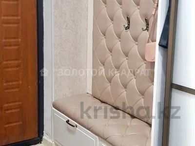 3-комнатная квартира, 103 м², 2/10 этаж, Туркестан 10 за 43.5 млн 〒 в Нур-Султане (Астана), Есиль р-н — фото 12