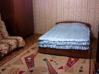 1-комнатный дом помесячно, 36 м², 1 сот.