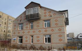 10-комнатный дом, 343.8 м², 0.0725 сот., Советская 61 — Володарского за 21.3 млн 〒 в Петропавловске