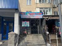 Магазин площадью 69 м²