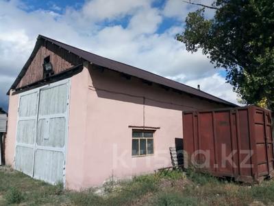 Промбаза 30 га, Достоевского 285 — Пристанская за 70 000 〒 в Семее