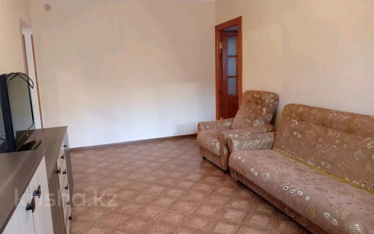 2-комнатная квартира, 40 м², 1/5 этаж, Момышулы 2 — Медикер за 13.3 млн 〒 в Шымкенте