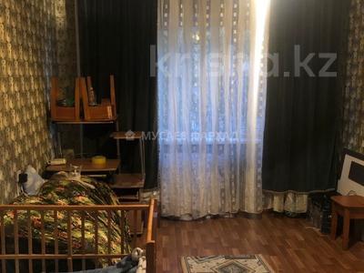 1-комнатная квартира, 36 м², 3/9 этаж, мкр Аксай-3, Момышулы 27 — Маречика за 14.7 млн 〒 в Алматы, Ауэзовский р-н — фото 2