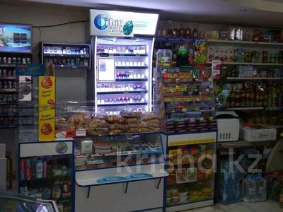 Магазин площадью 41.7 м², Азаттык 138 за 13 млн 〒 в Атырау — фото 2