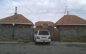 7-комнатный дом, 250 м², 10 сот., Рауан за 30 млн 〒 в Капчагае