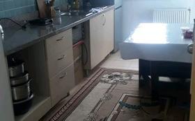 2-комнатная квартира, 42 м², 1/16 этаж помесячно, Аккент — Райымбека за 100 000 〒 в Алматы, Алатауский р-н