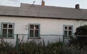 4-комнатный дом, 72.5 м², 15 сот., Бухар-Жырау п.Новоузенка 16 за 5.9 млн 〒 в Караганде