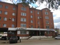 Помещение площадью 286 м², Ауельбекова 54 за ~ 44.3 млн 〒 в Кокшетау