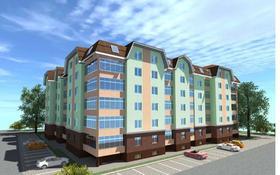2-комнатная квартира, 74.2 м², 4/6 этаж, 12 мкр за 12.5 млн 〒 в Актобе
