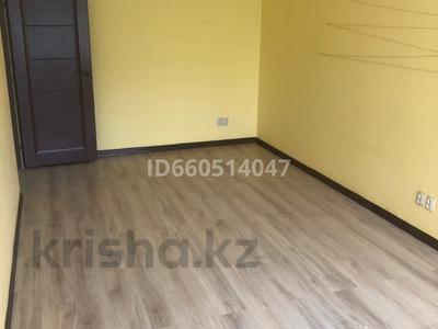 Офис площадью 167 м², Улы-Дала 11/2 за 395 000 〒 в Нур-Султане (Астана), Есиль р-н — фото 10