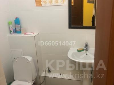 Офис площадью 167 м², Улы-Дала 11/2 за 395 000 〒 в Нур-Султане (Астана), Есиль р-н — фото 12