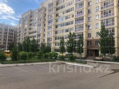 Офис площадью 167 м², Улы-Дала 11/2 за 395 000 〒 в Нур-Султане (Астана), Есиль р-н — фото 15