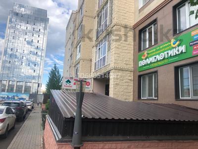 Офис площадью 167 м², Улы-Дала 11/2 за 395 000 〒 в Нур-Султане (Астана), Есиль р-н — фото 16