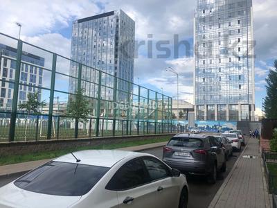 Офис площадью 167 м², Улы-Дала 11/2 за 395 000 〒 в Нур-Султане (Астана), Есиль р-н — фото 18