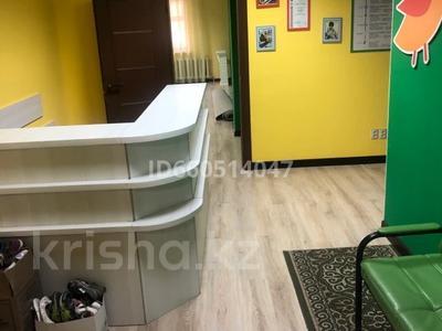 Офис площадью 167 м², Улы-Дала 11/2 за 395 000 〒 в Нур-Султане (Астана), Есиль р-н — фото 4