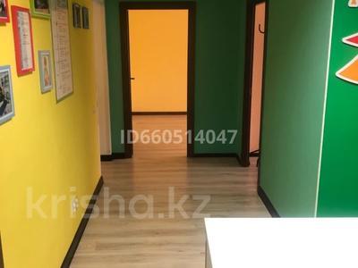 Офис площадью 167 м², Улы-Дала 11/2 за 395 000 〒 в Нур-Султане (Астана), Есиль р-н — фото 9