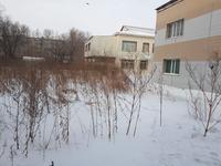 3-комнатный дом, 110 м², 6 сот., Королева 86А за 17 млн 〒 в Экибастузе