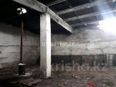 Склад химпродукции 22 сотки, Старый город за 4.5 млн 〒 в Актобе, Старый город