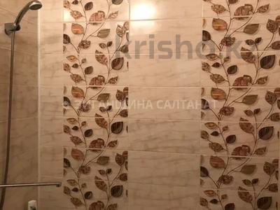 3-комнатная квартира, 67 м², 1/10 этаж, Тауелсыздык 174 за 10.8 млн 〒 в Павлодаре — фото 2