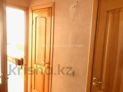 3-комнатная квартира, 67 м², 1/10 этаж, Тауелсыздык 174 за 10.8 млн 〒 в Павлодаре — фото 11