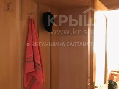 3-комнатная квартира, 67 м², 1/10 этаж, Тауелсыздык 174 за 10.8 млн 〒 в Павлодаре — фото 3