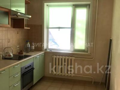 3-комнатная квартира, 67 м², 1/10 этаж, Тауелсыздык 174 за 10.8 млн 〒 в Павлодаре