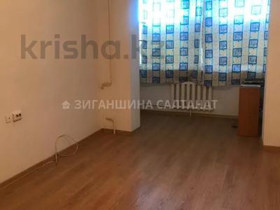 3-комнатная квартира, 67 м², 1/10 этаж, Тауелсыздык 174 за 10.8 млн 〒 в Павлодаре — фото 5