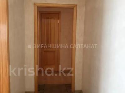 3-комнатная квартира, 67 м², 1/10 этаж, Тауелсыздык 174 за 10.8 млн 〒 в Павлодаре — фото 7