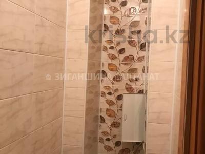3-комнатная квартира, 67 м², 1/10 этаж, Тауелсыздык 174 за 10.8 млн 〒 в Павлодаре — фото 8