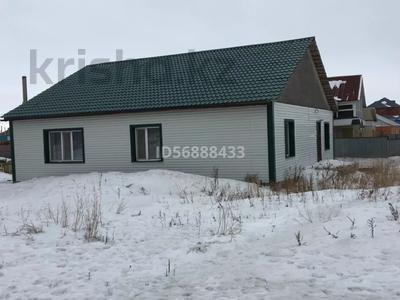 5-комнатный дом, 155 м², 10 сот., Мкр Жайляу-2 19 за 25 млн 〒 в Кокшетау — фото 2