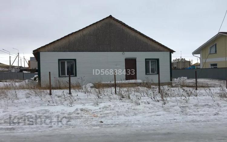 5-комнатный дом, 155 м², 10 сот., Мкр Жайляу-2 19 за 25 млн 〒 в Кокшетау