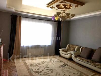 5-комнатный дом, 155 м², 10 сот., Мкр Жайляу-2 19 за 25 млн 〒 в Кокшетау — фото 3