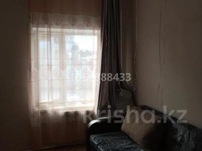 5-комнатный дом, 155 м², 10 сот., Мкр Жайляу-2 19 за 25 млн 〒 в Кокшетау — фото 6
