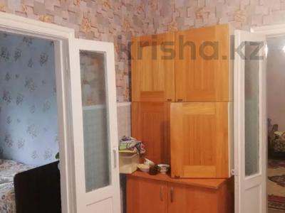 3-комнатный дом, 70 м², 4 сот., Есенова — Баянаульская за 20 млн 〒 в Алматы, Жетысуский р-н