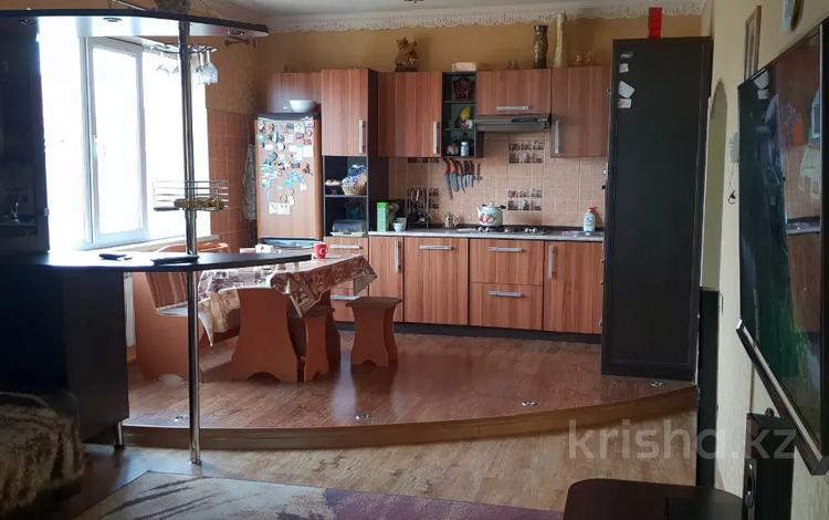 6-комнатный дом, 200 м², 6 сот., Жана куат за 28.9 млн 〒 в Жана куате