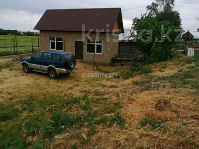 1-комнатный дом, 30 м², 8 сот., улица Аккайнар за 5.5 млн 〒 в Шалкаре