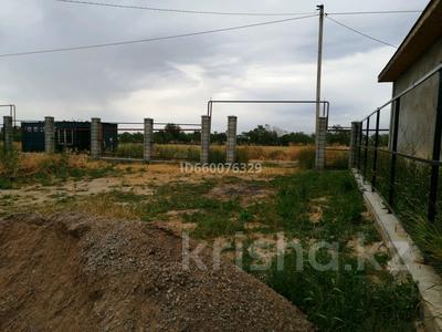 1-комнатный дом, 30 м², 8 сот., улица Аккайнар за 5.5 млн 〒 в Шалкаре — фото 2