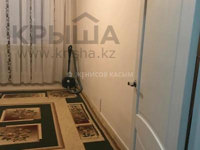 2-комнатная квартира, 58 м², 5/12 этаж, Кошкарбаева за 19 млн 〒 в Нур-Султане (Астана), Алматы р-н — фото 3