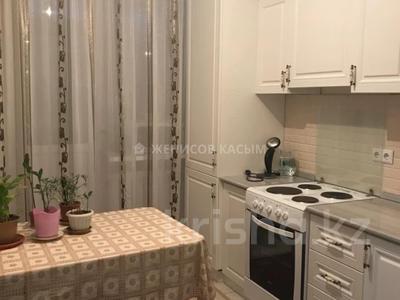 2-комнатная квартира, 58 м², 5/12 этаж, Кошкарбаева за 19 млн 〒 в Нур-Султане (Астана), Алматы р-н — фото 4