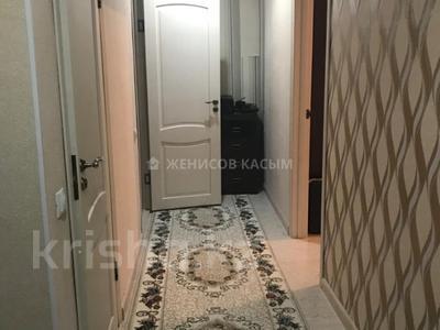 2-комнатная квартира, 58 м², 5/12 этаж, Кошкарбаева за 19 млн 〒 в Нур-Султане (Астана), Алматы р-н — фото 5