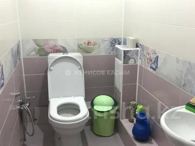 2-комнатная квартира, 58 м², 5/12 этаж, Кошкарбаева за 19 млн 〒 в Нур-Султане (Астана), Алматы р-н — фото 7