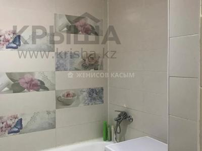 2-комнатная квартира, 58 м², 5/12 этаж, Кошкарбаева за 19 млн 〒 в Нур-Султане (Астана), Алматы р-н — фото 9
