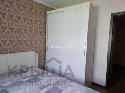 3-комнатная квартира, 62 м², 1/5 этаж, Сураганова 4/2 за 16 млн 〒 в Павлодаре