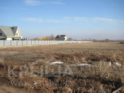 Участок 10 соток, Микрорайон Заречный-6 линия 65 за 2.2 млн 〒 в Щучинске